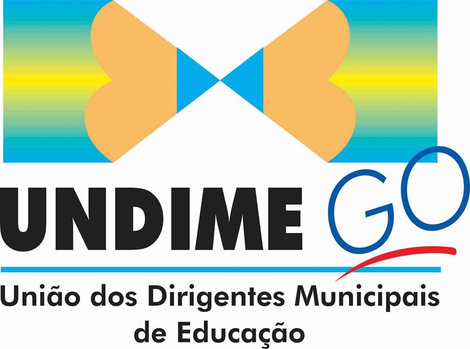 Apresentações _ Encontro de Dirigentes Municipais de Educação de Goiás