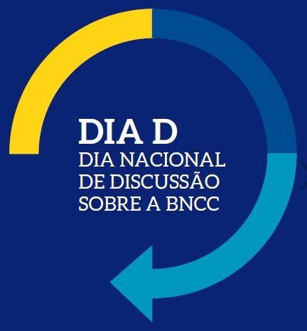 Semana da BNCC em Goiás