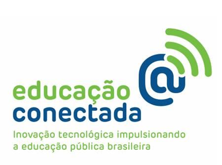 Política de Inovação _ Educação Conectada